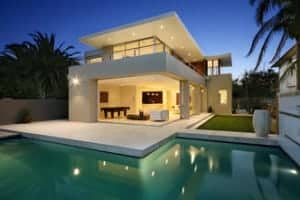 Pool Builders in Sydney
